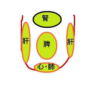 Cocolog_oekaki_2011_04_01_20_56